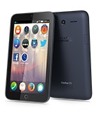 alcatel Fire 7